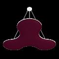 ViCloud Petal